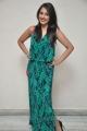 Telugu Actress Madhu Shalini Latest Images
