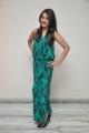Actress Madhu Shalini Latest Cute Images