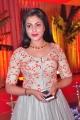 Actress Madhu Shalini New Photos @ Vijay Karan & Aashana Wedding