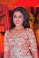 Actress Madhu Shalini Photos @ Vijay Karan & Aashana Wedding