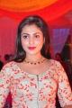 Actress Madhu Shalini New Photos