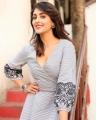 Actress Madhu Shalini Latest Photoshoot Images