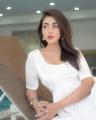 Actress Madhu Shalini Latest Photoshoot Stills