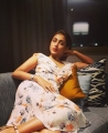 Actress Madhu Shalini New Photoshoot Pics