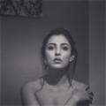 Actress Madhu Shalini New Photoshoot Stills