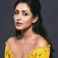 Actress Madhu Shalini New Photoshoot Pics