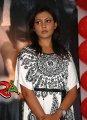 Madhu Shalini New Stills