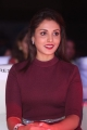Actress Madhu Shalini Stills @ Oopiri Audio Release