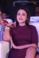 Actress Madhu Shalini Stills @ Oopiri Audio Launch