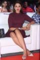 Actress Madhu Shalini Hot Stills @ Oopiri Audio Launch
