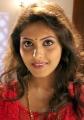 Actress Madhu Shalini Photos in Kalpana Guest House Movie