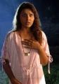Actress Madhu Shalini Hot Photos in Kalpana Guest House Movie