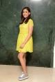Actress Madhu Shalini Photos @ Omly App Logo Launch