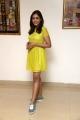 Telugu Actress Madhu Shalini Photos @ Omly App Logo Launch
