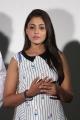 Actress Madhu Shalini Pics at 'I Like It This Way' Premiere Show