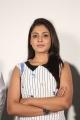 Actress Madhu Shalini @ 'I Like It This Way' Premiere Show