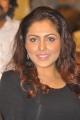 Actress Madhu Shalini Gallery @ Satya 2 Audio Release