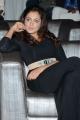 Actress Madhu Shalini Gallery @ Satya 2 Audio Launch