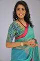 Seethavalokanam Heroine Madhu Shalini Photos
