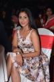 Actress Madhu Shalini @ RGV Shiva to Vangaveeti Event Images