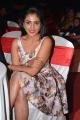 Actress Madhu Shalini Images @ Shiva to Vangaveeti RGV Journey