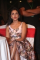 Actress Madhu Shalini Images @ Shiva to Vangaveeti- The Journey of Ram Gopal Varma