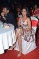 Actress Madhu Shalini Images @ RGV Shiva to Vangaveeti Event