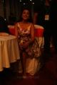 Actress Madhu Shalini Images @ RGV Journey Shiva to Vangaveeti