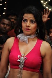 Madhu Sharma Hot Item Song Photos Stills