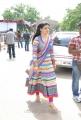 Madhu Sharma Latest Stills from New Movie Opening