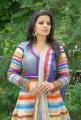 Telugu Actress Madhu Sharma Latest Hot Stills in Churidar