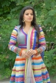 Telugu Actress Madhu Sharma Latest Stills in Churidar