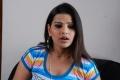 Telugu Heroine Madhu Sharma New Photos