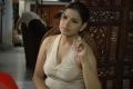Telugu Actress Madhu Sharma New Hot Photos