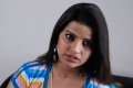 Telugu Actress Madhu Sharma New Photos