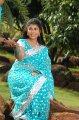 Madhu Sri Hot Spicy Stills
