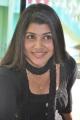 Madhu Sri New Hot Stills
