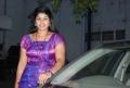 Tamil Actress Madhu Sri Photo Gallery