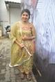 Tamil Actress Madhu Sri in Salwar Kameez Photos