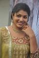 Actress Madhushree Photos in Salwar Kameez