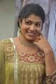 Actress Madhu Sri Latest Photos in Salwar Kameez