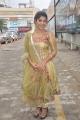 Actress Madhu Sri Photos in Salwar Kameez
