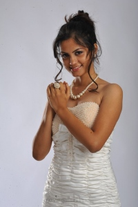 Actress Madhulika Hot Photoshoot Stills Images Pictures Gallery4