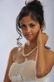 Actress Madhulika Hot Photoshoot Stills Images Pictures Gallery