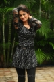 Madhulika Photo Shoot Pictures