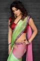 Actress Udaya Bhanu in Madhumati Movie Photos