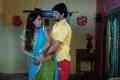 Udaya Bhanu & Vishnu Priyan in Madhumathi Movie Photos