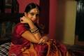 Madhumathi Movie Actress Udaya Bhanu Photos