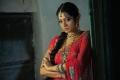 Actress Udaya Bhanu's Madhumathi Movie Photos
