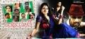 Udaya Bhanu Madhumati Movie Hot Wallpapers